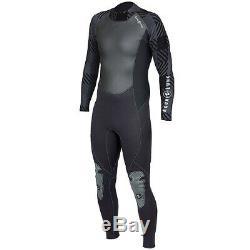 Aqua Lung HydroFlex 1mm Men's Jumpsuit