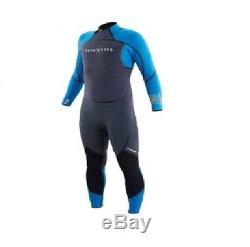 Aqua Lung Men's AquaFlex 3MM