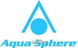 Aqua Sphere AQUASKIN Fullsuit Mens Wetsuit Triathlon Swimming Surfing Open Water