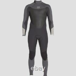 BILLABONG Men's 403 ABSOLUTE COMP BZ Wetsuit ALT Size Large NWT