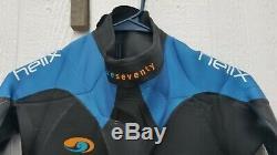 Blue Seventy Helix Wetsuit Men's Large