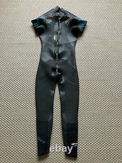 BlueSeventy Blue Seventy Mens Sprint Wetsuit ML / Medium Large RRP £199