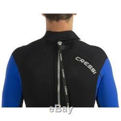 Cressi Morea 3mm Men's Jumpsuit