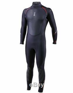 Fourth Element Proteus 2 Mens Wetsuit -size L- rrp £325 NOW £180