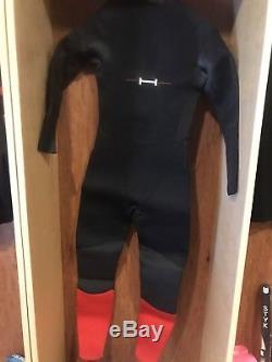 HUUB Archimedes 35 Wetsuit size medium/large