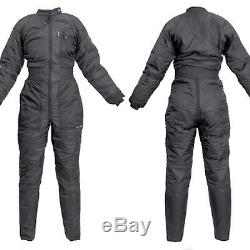 LO3 SANTI undersuit Thinsulate BZ200 only woman for drysuit size L