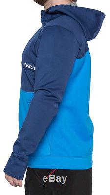 Level Six Men's Jericho Neoprene SUP Jacket