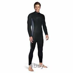 Mares M-Flex Mens 1mm Wetsuit