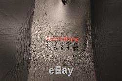 Men's Roka Maverick Elite Triathalon Wetsuit Size Large