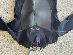 Mens Surfing Wetsuits lot of 3 Size Mens Large