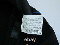 NEW ScubaPro Sport Steamer 3.0 G2 3mm MENS Wetsuit Blue Black XL X-LARGE
