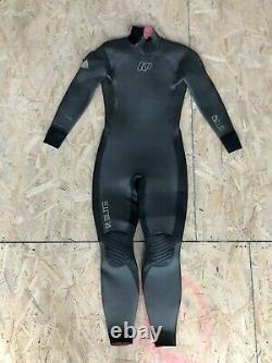 NP Elite 5/4/3 Wetsuit Size Large (52) NEW