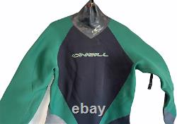 O'NEILL DRYSUIT unisex XXL 2 Extra Large excellent condition