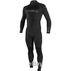 O'Neill Epic 5/4 Wetsuit Men's