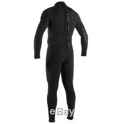 O`Neill Mens Explore 3mm Wetsuit