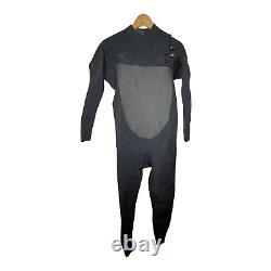 O'Neill Mens Full Wetsuit Size LT (Large Tall) SuperFreak 3/2 Worn Once