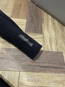ONeill Hyperfreak Plus Mens Winter Wetsuit 4/3+mm 3.5/4.5mm Chest Zip large L