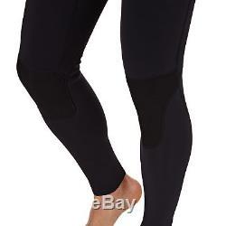 Patagonia 2mm R1 Lite Yulex Long John Mens Surf Gear Wetsuit Black All Sizes