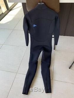 Patagonia Men's R1 Lite Yulex Front-Zip Full WetSuit Large Tall