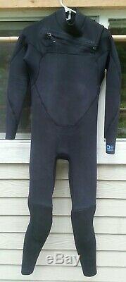 Patagonia R1 Yulex wetsuit sz large