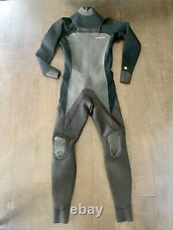 Patagonia R2 Wetsuit Size LT Large Tall