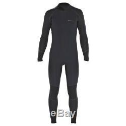 Patagonia R4 Wetsuit, Men's Size Large