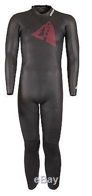 Profile Design M2 Wetsuit Men's Size L Reg. $524.99