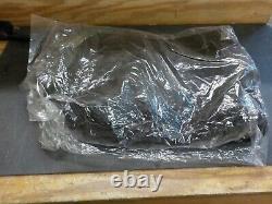 Rip Curl Flashbomb 5/4 Hooded STMR Wetsuits, Large/Short, Black/Black