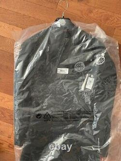 Rip curl flash bomb wetsuit E6 Large NWT 4/3
