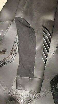 Roka Maverick X Mens Wetsuit Large New WithO tags