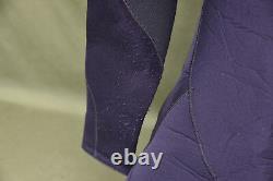 SEAL Aleeda Wetsuit 3/2 mm FULL Suit Long Sleeve Diving PJAD Men's Large (#10)