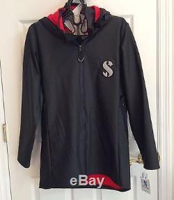 Scubapro Crew Jacket mens XXL