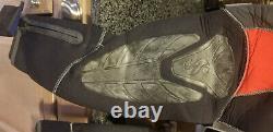 Scubapro Everflex Wetsuit Mens 7/5 52 Large