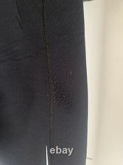 Scubapro Wetsuit Definition Streamer 5mm Mens Large