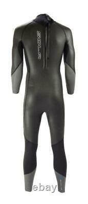 Sola Open Water Swimming Wetsuit