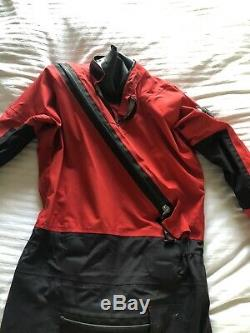 Stearns Large Dry Suit