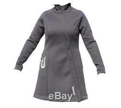 Underwave Matty, Ladies Neoprene Jacket, Size Large, Wetsuit, Brand New