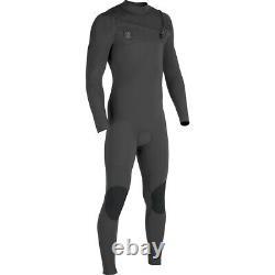 Vissla 7 Seas 4/3 Full Suit Men's Wetsuit
