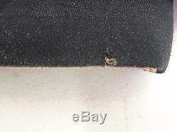 XCEL Hawaii 4/3 Drylock TDC Full Wetsuit Men's L /32690/
