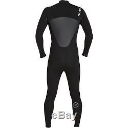 XCEL Hawaii Axis X 3/2 Front-Zip Wetsuit Men's