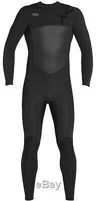 XCEL Infiniti 4/3mm Wetsuit Large