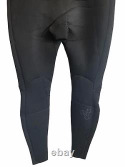 Xcel Mens Full Wetsuit Size LT Comp 3/2 Large Tall