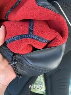 Xcel wetsuit large Mens