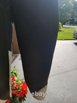 Xterra Vengeance -Tri Wetsuit Size Medium Large wore it once Brand New