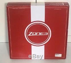 Zone 3 Advance Wetsuit, men's size ML (medium-large), NEW